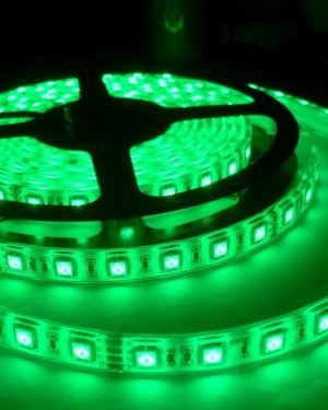LED Strip Cove Light Flexible Light ll Best Flexible LED Strip