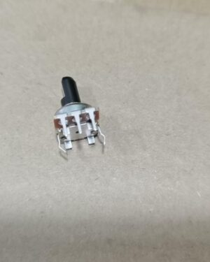6 pin potentiometer manufacturers supply best price